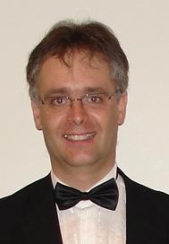 CCM's Albert Mühlböck
