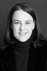 CCM Guest Artist Libby Larsen is one of America's most performed living composers.