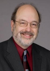 Professor Emeritus Frank Weinstock returns to CCM for the Bearcat Piano Festival.