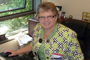 """""""We have amazing students of all ages and abilities, and they perform over 100 times a year throughout the area,"""" explains CCM Prep Assistant Dean Amy Dennison."""