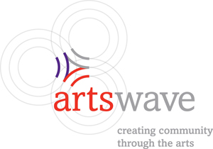 ArtsWave: Creating Community Through the Arts
