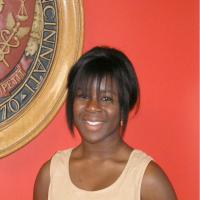 Christa Iwu