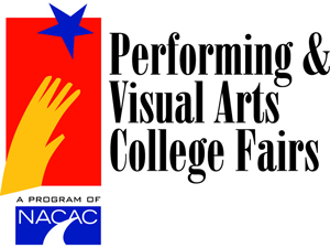 Cincinnati Performing And Visual Arts College Fair The Ccm Village News Blog