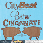 CityBeatBestOfCinci
