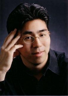 Yoshikazu Nagai