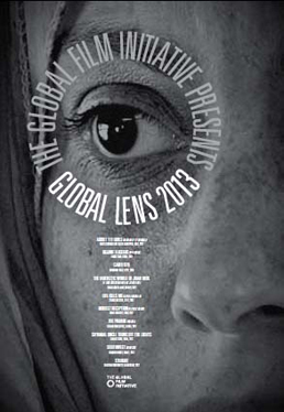 CCM hosts 2013 Global Lens Film Festival Screenings