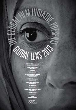 CCM hosts 2013 Global Lens Film Festival Screenings