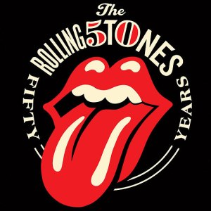 CCM Jazz celebrates 50 years of the Rolling Stones in a rocking tribute concert on Sept. 29.