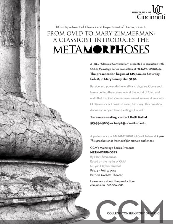 Metamorphoses_Lecture_FINAL