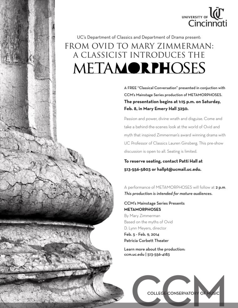 Metamorphoses_Lecture_FINAL