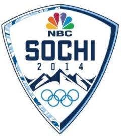 NBCSochiLogo