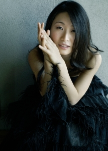 CCM welcomes Assistant Professor of Music in Piano Soyeon Kate Lee to its faculty. Her appointment begins in August of 2014.