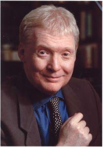 GrahamJohnson528