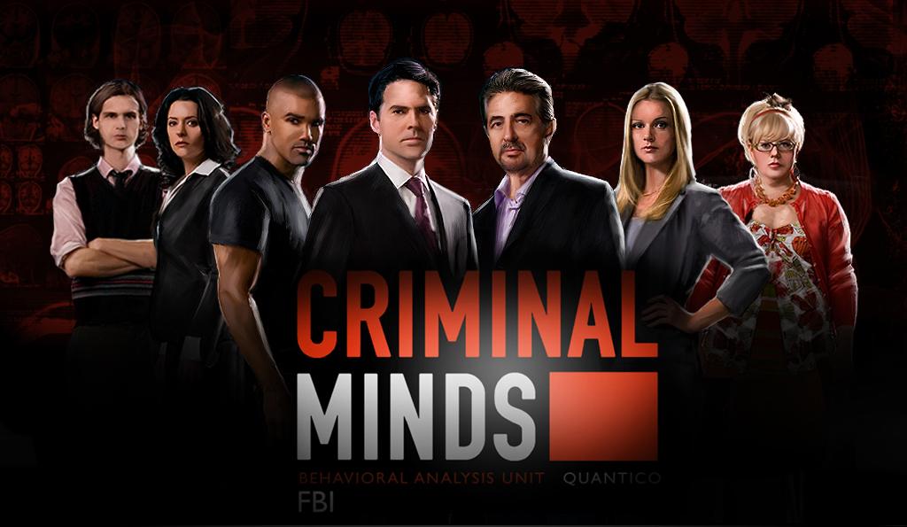 805b30bc5dc9 CCM Alumna Ellie Jameson Appears on CBS Drama  Criminal Minds  This Week