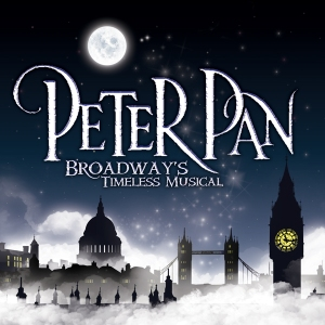 CCM presents 'Peter Pan,' Broadway's timeless musical.