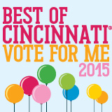 CityBeat Best of Cincinnati graphic.