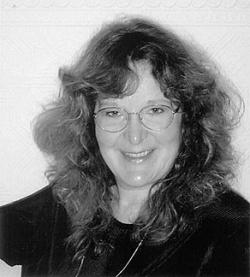 CCM Professor and Coordinator of Secondary Piano and Piano Pedagogy Michelle Conda.