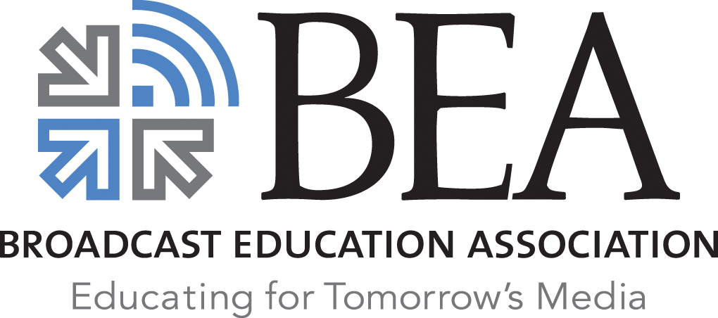 BEA logo.