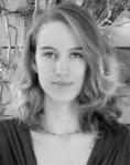 CCM student Julia Seeholzer.