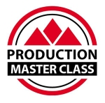 UC Production Master Class.