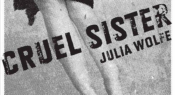 CruelSister(web)
