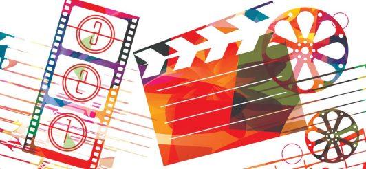 Binge watch for summer credit at CCM. Fine Arts Elective