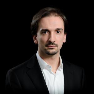 Stefano Sarzani.