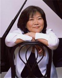 Cheng 4(1)