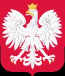 200px-herb_polski-svg