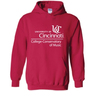 CCM's holiday line of officially branded merchandise is available online. https://uc.ignitecx.com/CCMHoliday