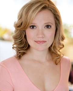 Katie Johannigman