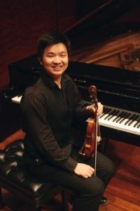 Haoli Lin http://www.haolilin.com