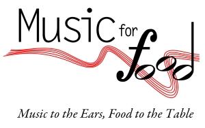 mff-logo-slogan