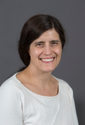 Catherine Losada with travel with other CCM faculty members and students to present research at the European Music Analysis Conference in June.