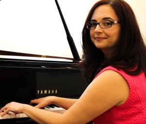 Judith Jain