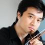 CCM alumnus Yang Liu.
