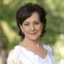 CCM alumna Helene Schneiderman.