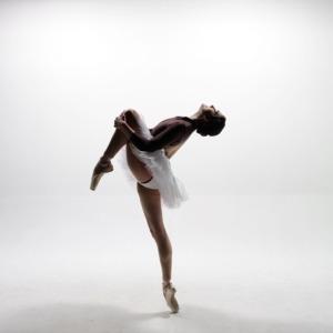 Emma Webb.