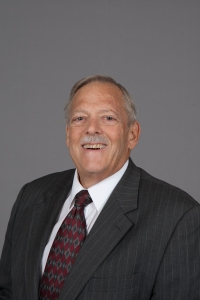 Paul Hillner