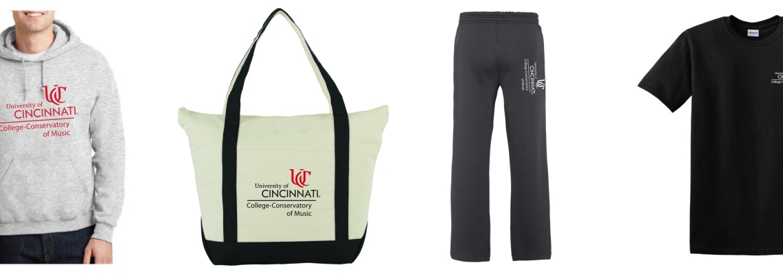 CCM Tribunal is selling branded hoodies, totes, sweats and T-shirts for it's fall merchandise campaign.