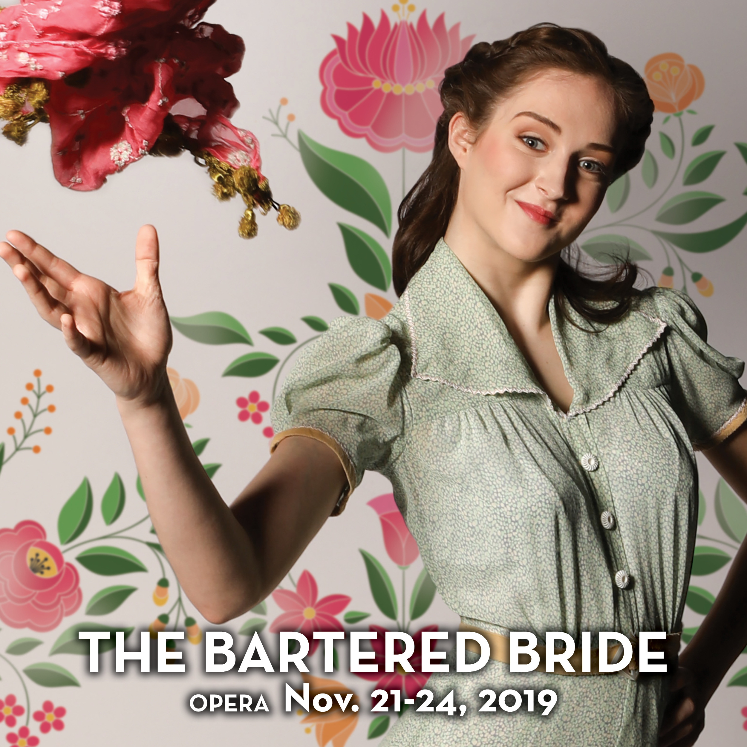 Bartered Bride SQUARE WITH TITLES 2
