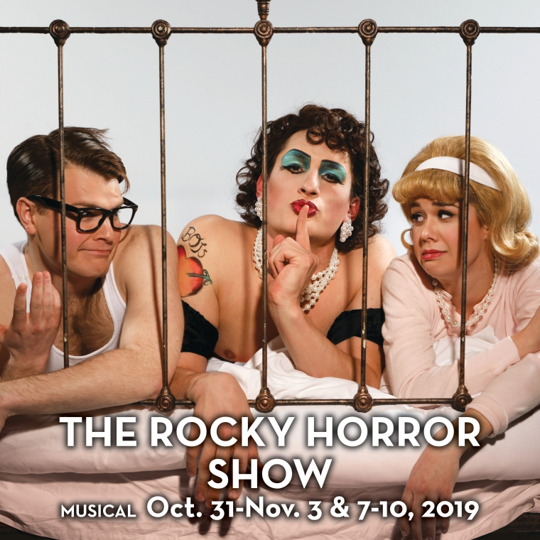Rocky Horror SQUARE WITH TITLES 2